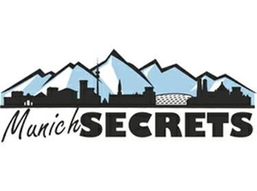 Munich Secrets